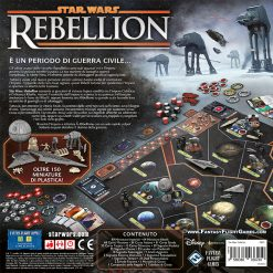 star_wars_rebellion_retro_scatola.jpg