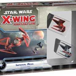 star_wars_x-wing_assi_imperiali.jpg
