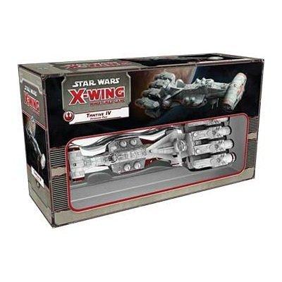 star_wars_x_wing_tantive_iv2.jpg