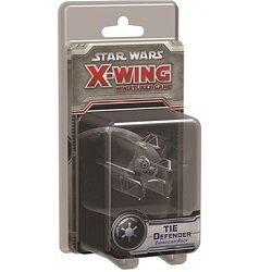 star_wars_x_wing_tie_defender.jpg