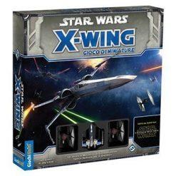 star_wars_xwing_il_risveglio_della_forza.jpg