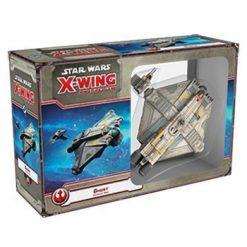 star_wars_xwing_spettro_wave8.jpg