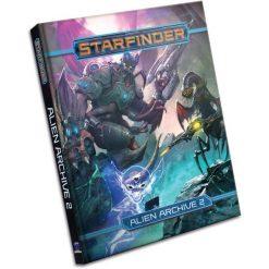 starfinder-alien-archive-2