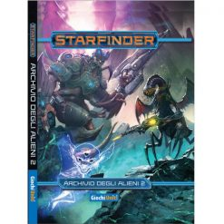 starfinder-archivio-degli-alieni-2-espansione-gioco-di-ruolo