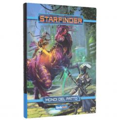 starfinder-i-mondi-del-patto-3d