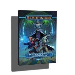starfinder-manuale-operativo-dei-personaggi