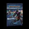starfinder-segnale-dell_afflizione