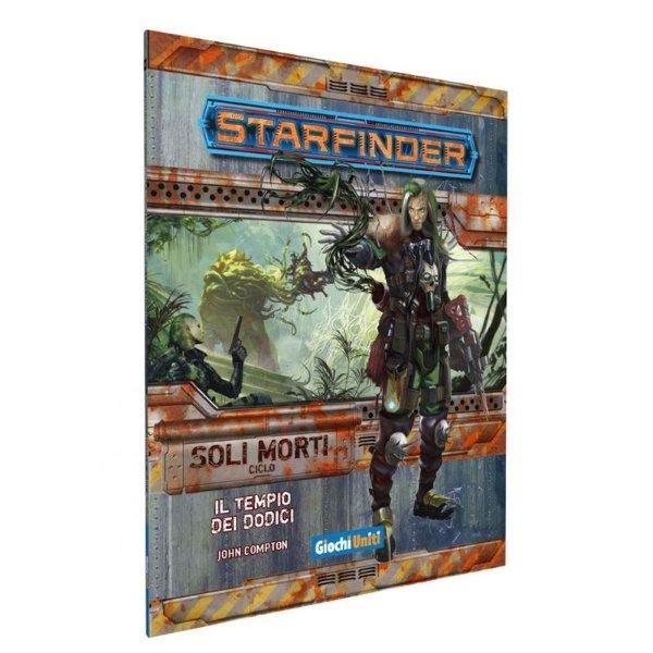 starfinder-soli-morti-2-il-tempio-dei-dodici.jpg