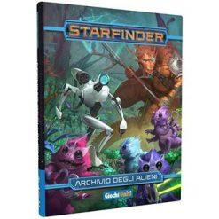 starfinder_archivio_degli_alieni.jpg