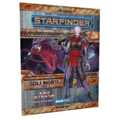 starfinder_mondo_in_frantumi.jpg