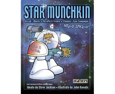 starmunchkin.jpg