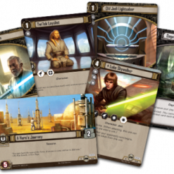 starwarslcg_carte2.png