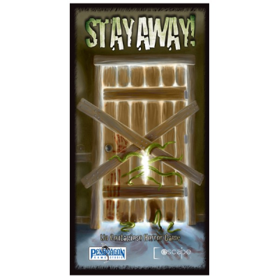 stay_away_gioco_di_carte.png