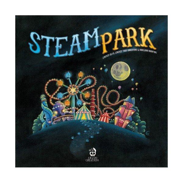 steam-park.jpg