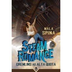 steam-romance-librogame-gremlins