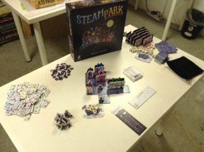 steam_park_contenuto.jpg