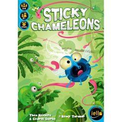 sticky-chameleons-mancalamaro-gioco-tavolo