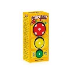 stoplight-dv-giochi-cover