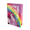 storie-colorate