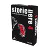 storie-nere-4