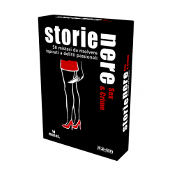 storie-nere-sex-and-crime