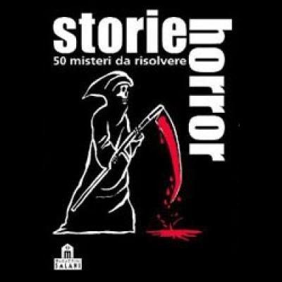 storie horror.jpg