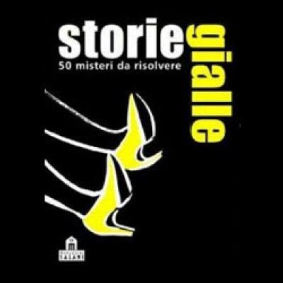 storie_gialle.jpg