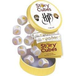 story-cubes-harry-potter