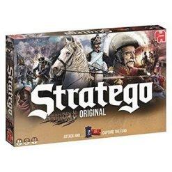 stratego_original_gioco_da_tavolo.jpg