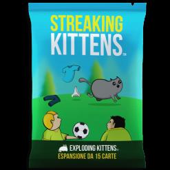 streaking-kittens