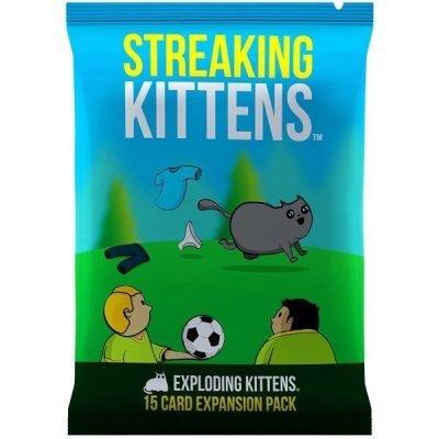 streaking-kittens-exploding-kittens-espansione-expansion