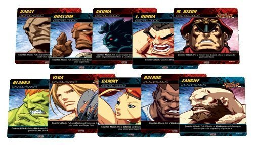 street_fighter_deck_building_game_carte5.jpg