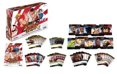 street_fighter_deck_building_game_contenuto.jpg