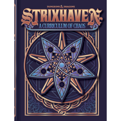 strixhaven-a-curriculum-of-chaos-alternate-cover