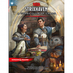 strixhaven-a-curriculum-of-chaos-regular-cover