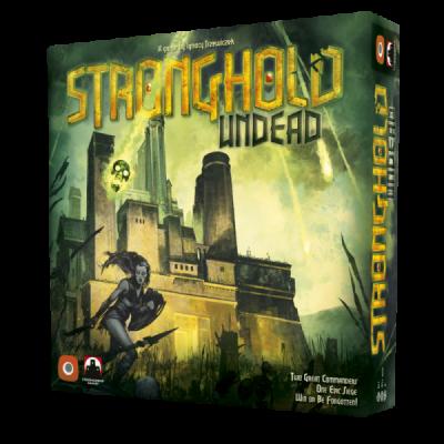 stronghold_undead_2nda-edizione