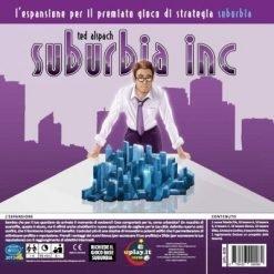 suburbia_inc_espansione_gioco_da_tavolo.jpg