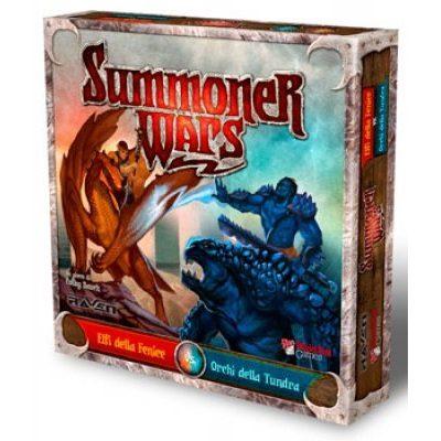 summoner_wars_elfi_vs_orchi.jpg