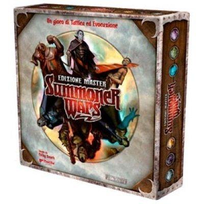summoner_wars_master_set.jpg