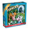Super Farmer - gioco per bambini