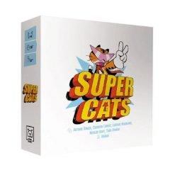 super_cats