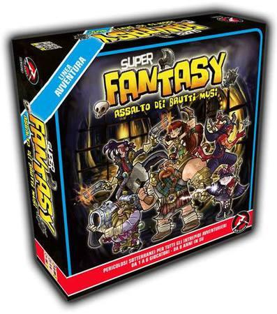 super_fantasy_box.jpg