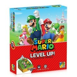 super_mario_level_up_boardgame.jpg