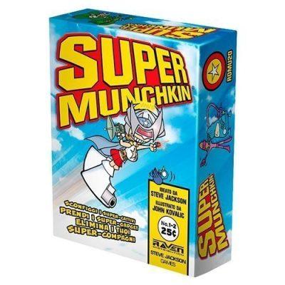 super_munchkin_gioco_di_carte.jpg