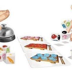sushi_dice_contenuto.jpg