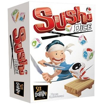 sushi_dice_party_game.jpg