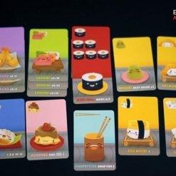 sushi_go_carte.jpg