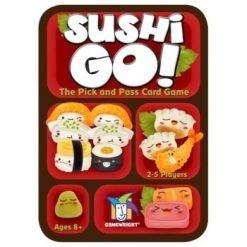 sushi_go_gioco_da_tavolo.jpg