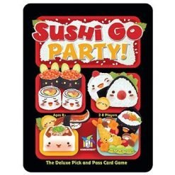 sushi_go_party_italiano.jpg