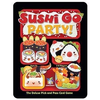 sushi_go_party_italiano.jpg